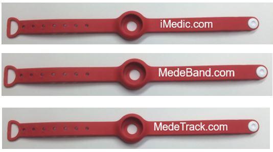 MedeBand.com